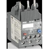 Thermal Overload Relays for ABB Contactors AF09...AF30