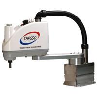 THP Series SCARA Robot
