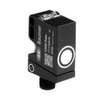 U500 Ultrasonic Sensors