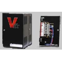 V1k Output dv/dt Filters