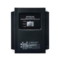 NES1 Series Microdrives