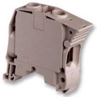 ZS35 Screw Clamp Terminal Blocks