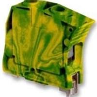 ZS95-PE Screw Clamp Terminal Block