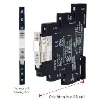 RV8H Series 6mm Interface Relays