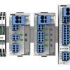 Electronic Circuit Breakers (ECBS)