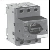 Manual Motor Protectors motors up to 10 HP MS116