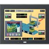 "Operator Interface Touchscreens 12.1"" HG4G"