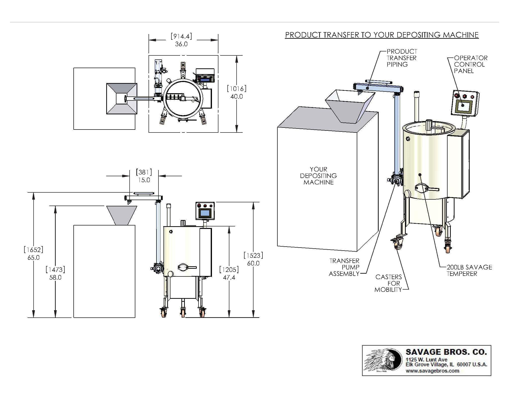 L6 4 9l 300ci Engine Diagram 3 8l Engine Diagram Wiring