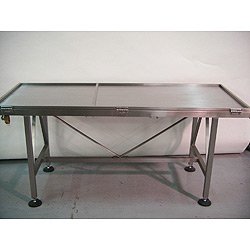 Candy Making Equipment, Candy Baking Equipment And Confectionery Supplies  By Savage Bros.